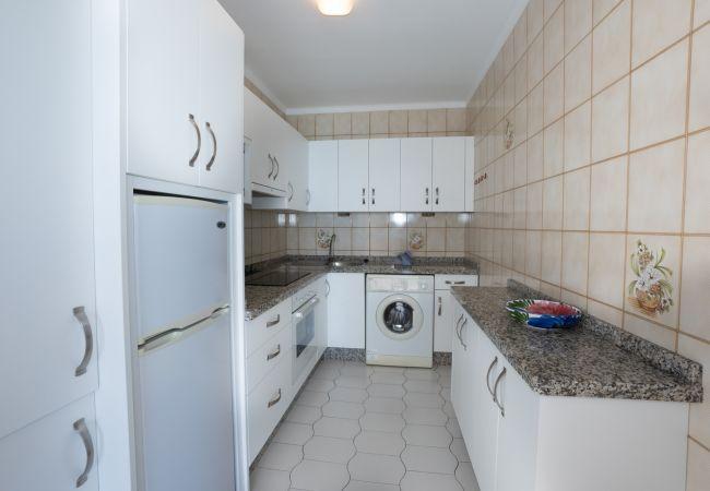 Apartamento en Nerja - Ref. 188649