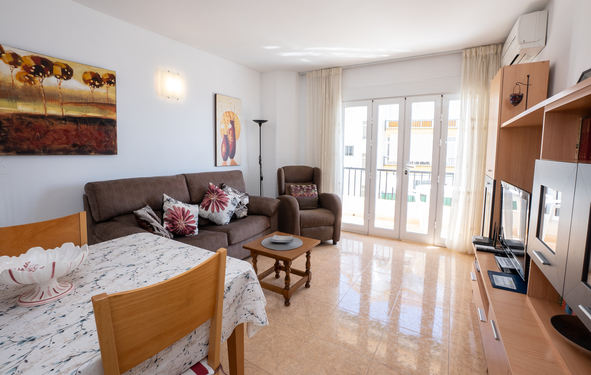 Ref. 190195 - Apartments in Nerja
